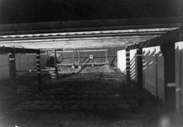 1979 pas de tir 25 m 600
