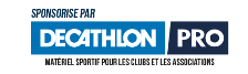 Decathlon sponsor mini